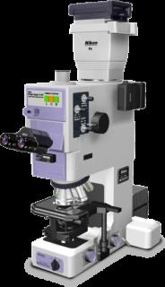 eclipse e1000 microscopyu rh microscopyu com Polarizer Nikon Eclipse Polarizer Nikon Eclipse