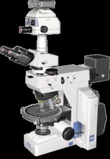 eclipse e600 microscopyu rh microscopyu com Nikon Eclipse Ma100 Manual nikon eclipse e600 pol manual