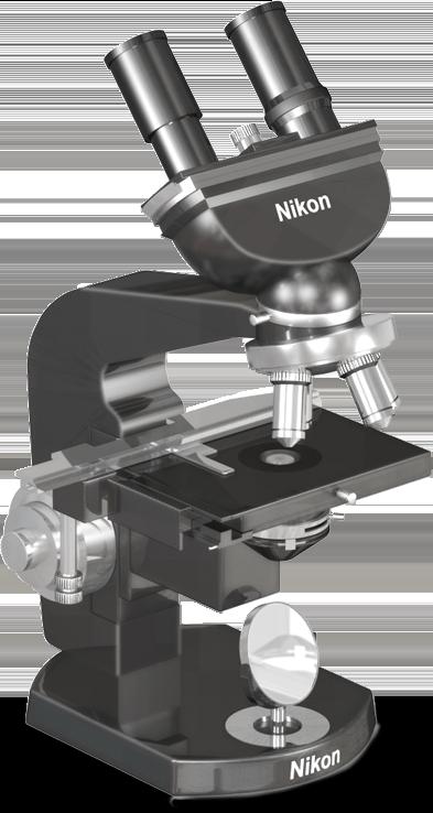 Model S Microscope Microscopyu